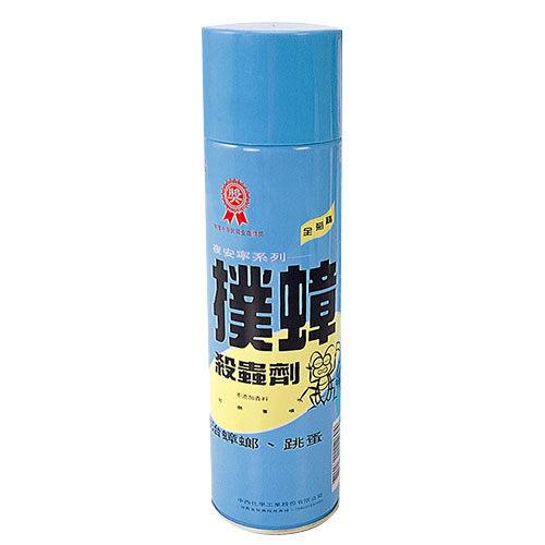 中西撲蟑噴霧殺蟲劑550mll 24罐箱