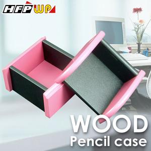特價10元便條盒&迴紋針盒木製環保材質MCH-01 HFPWP