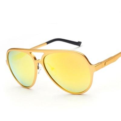 太陽眼鏡-運動騎行復古潮流偏光男墨鏡2色73nn16巴黎精品
