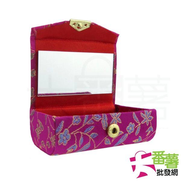 雙隻裝口紅盒大口紅盒印章盒隨機出貨不挑款大番薯批發網