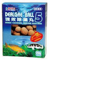 台中水族Hexa強效除藻丸250g-特價