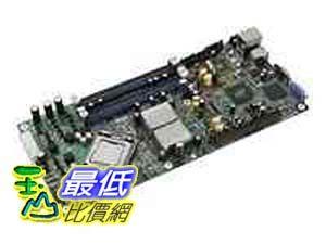[103美國直購 ShopUSA] Intel 主機板 BMLBB(Melstone)OEM UNI CPU QC OEM 6x13 Form Factor DDR2 SATA PCI-E Gen2 Motherboard$5780