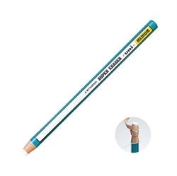 【杰妞】日本UNI 三菱 EK-100 捲紙筆型橡皮擦~單隻販售