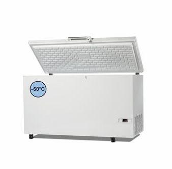 VESTFROST丹麥140L 2尺4 超低溫冷凍櫃VT147(免運費)