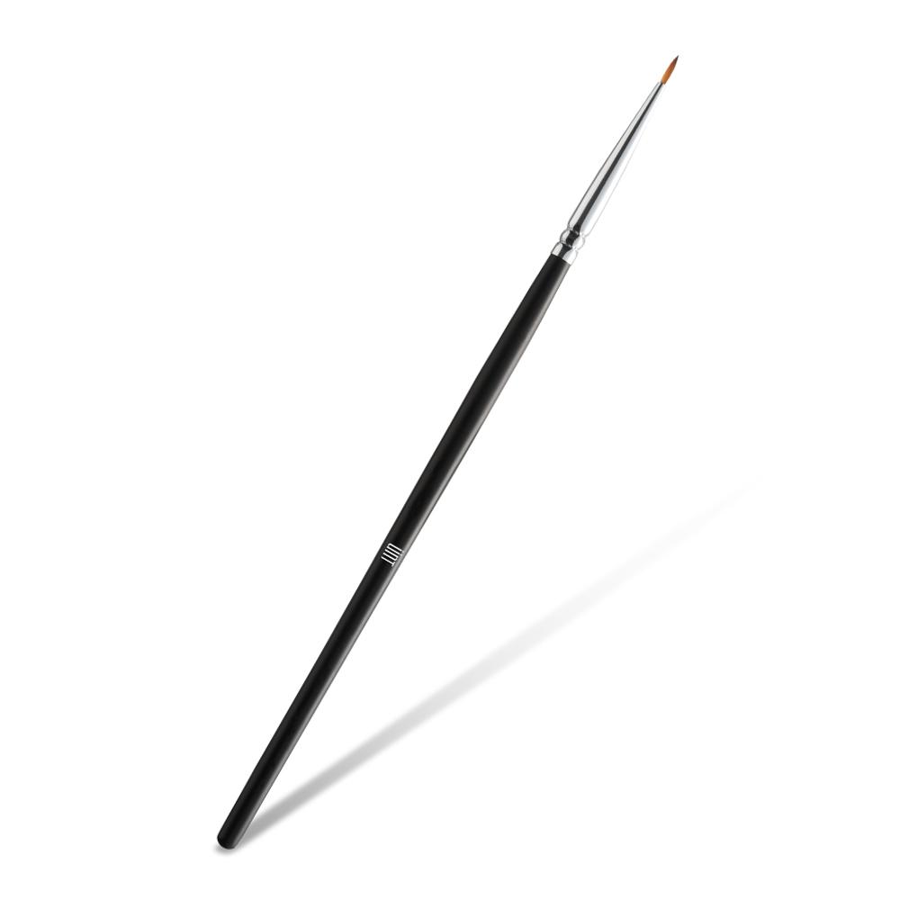 【UNT】 線條彩繪勾勒筆