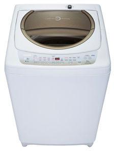 AW-B1291G  TOSHIBA 東芝11公斤星鑽不鏽鋼單槽洗衣機