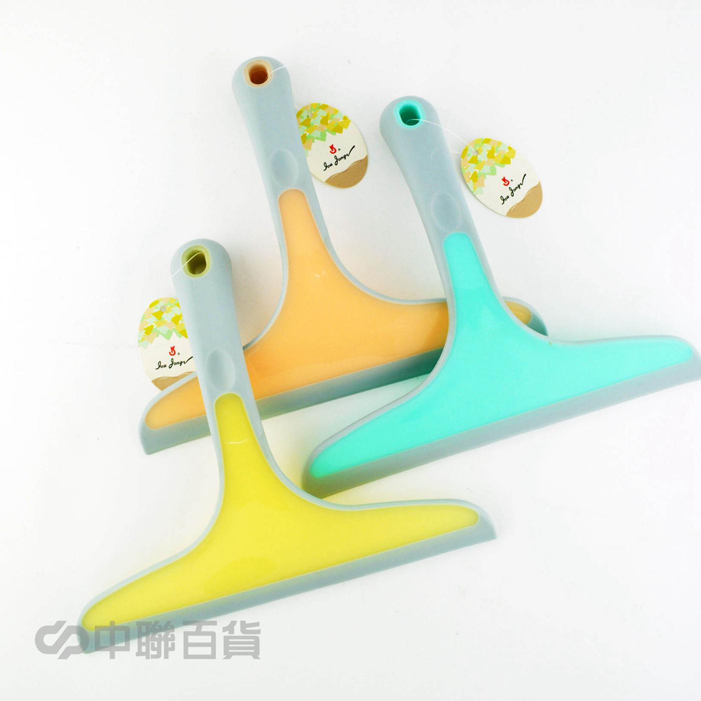 果漾玻璃刷PL-8367