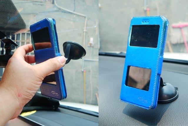 魔力吸盤吸盤式磁吸式支架磁鐵手機架手機支架導航架手機磁鐵吸附玻璃吸附儀表板架