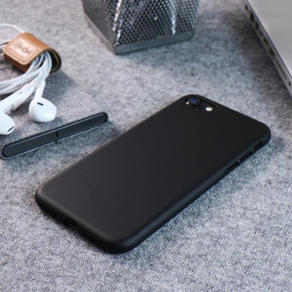 贈充電線POWER SUPPORT iPhone 8 8 Plus 8 Air Jacket超薄保護殼蘋果店指定品牌