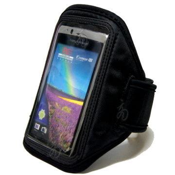 Sony Ericsson ARC X12手機專用運動臂套Sony Ericsson ARC s ARCO S運動臂帶Sony Ericsson LT15i RAY NEO V X10