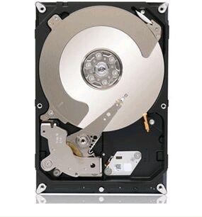 Seagate 4TB (ST4000NM0053)【企業級儲存碟】128MB/7200轉/五年保【刷卡含稅價】
