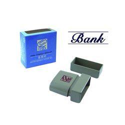 《☆享亮商城☆》10718 (BANK)自來印章 MBS