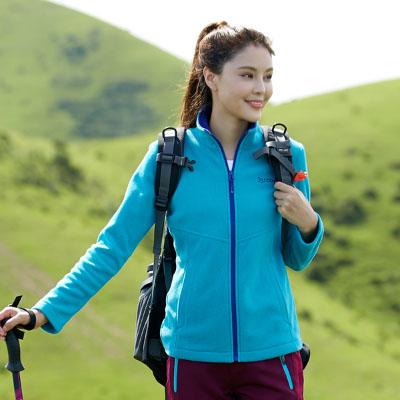 登山外套戶外外套元氣外套防風外套透氣外套保暖外套運動外套