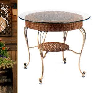 圓型餐桌.85cm經典款圓桌.圓茶几.置物桌.洽談桌.餐桌子.休閒桌.庭園桌.推薦哪裡買專賣店