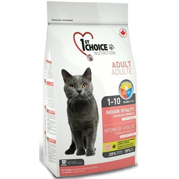 ★國際貓家★瑪丁優鮮-低過敏成貓雞肉配方0.907公斤