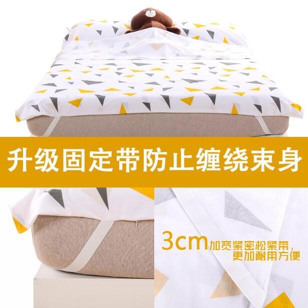 便攜式成人旅行隔髒防髒雙人睡袋床單