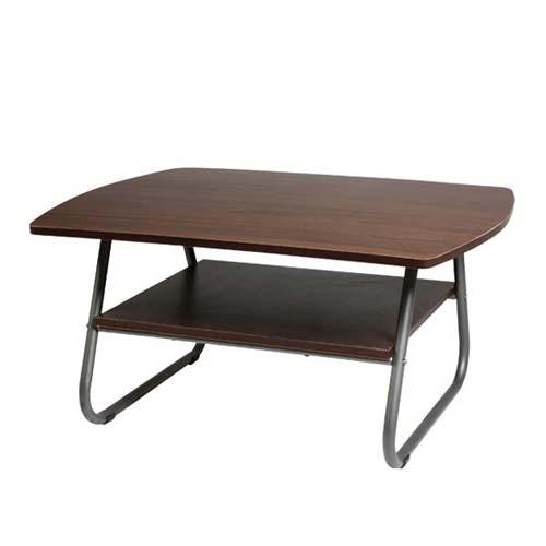 RICHOME巴克茶几桌和室桌書桌電腦桌工作桌茶几桌咖啡桌置物桌客廳桌