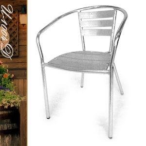 造型餐椅子.休閒扶手鋁椅2.5mm管.休閒椅.造型椅.咖啡椅.戶外椅.庭園椅.推薦哪裡買專賣店