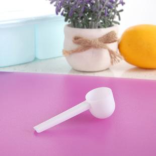 奶粉塑料勺(5克-10入 / 10克-5入) 9元