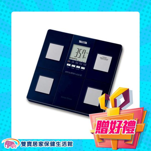 塔尼達 體脂肪計 TANITA 體脂計BC-706-日本原裝