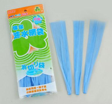 台灣製濾水網25入一包SN03