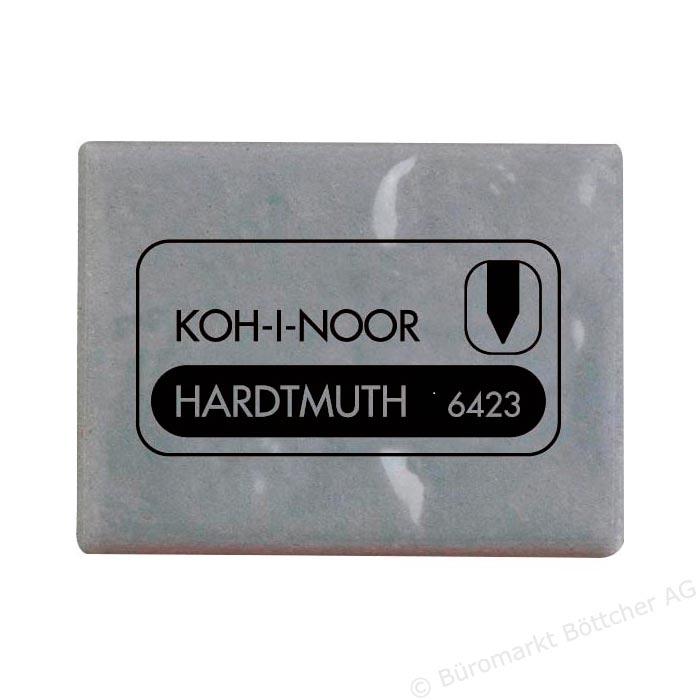 KOH-I-NOOR 素描軟橡皮擦*6423