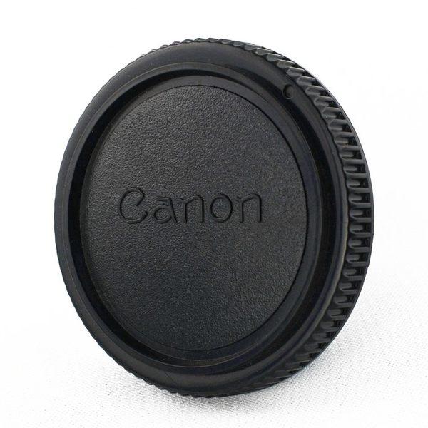 又敗家Canon佳能FD機身蓋FL機身蓋機身前蓋相機身保護蓋機蓋適F-1n A-1 AV-1 AT-1 AE-1 AL-1