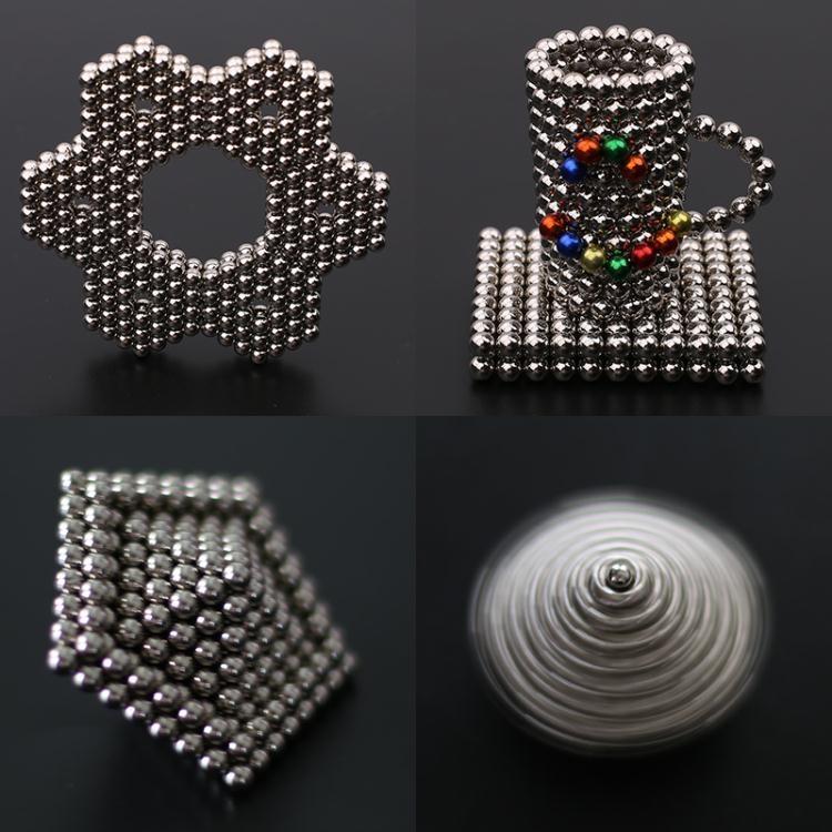 巴克球-巴克球磁力球成人玩具【大咖玩家】
