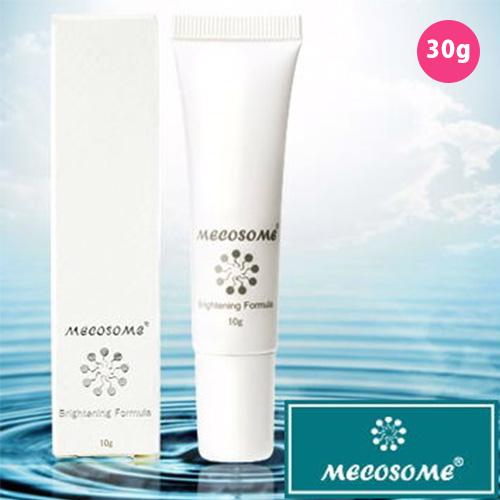 海洋魔力淨白精華霜修護肌膚消除暗沉精華液保養品臉部保養SV5287快樂生活網