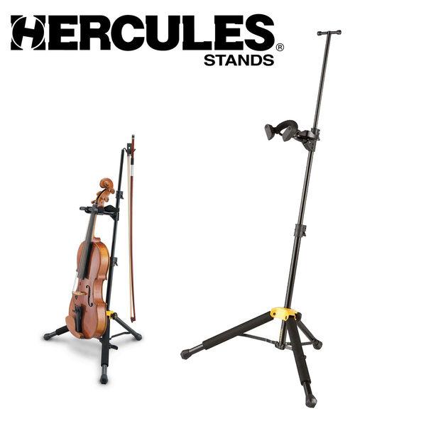 小叮噹的店-小提琴架中提琴架附袋海克力斯HERCULES DS571BB