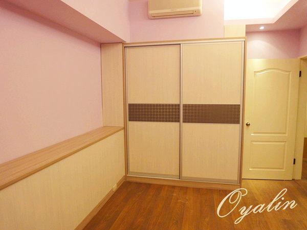 歐雅系統家具系統櫃系統衣櫃E1V313塑合板系統家具系統櫥櫃系統櫃工廠