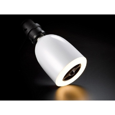 藍芽音響Music light LED藍牙燈泡音響大H D DESIGN