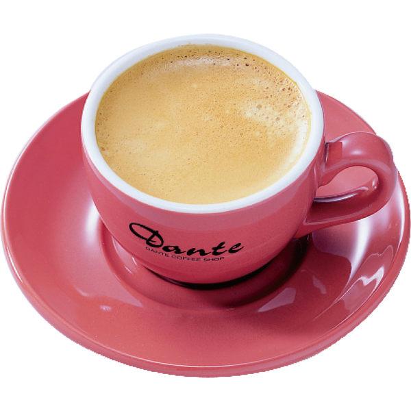 義大利濃縮咖啡(12oz)