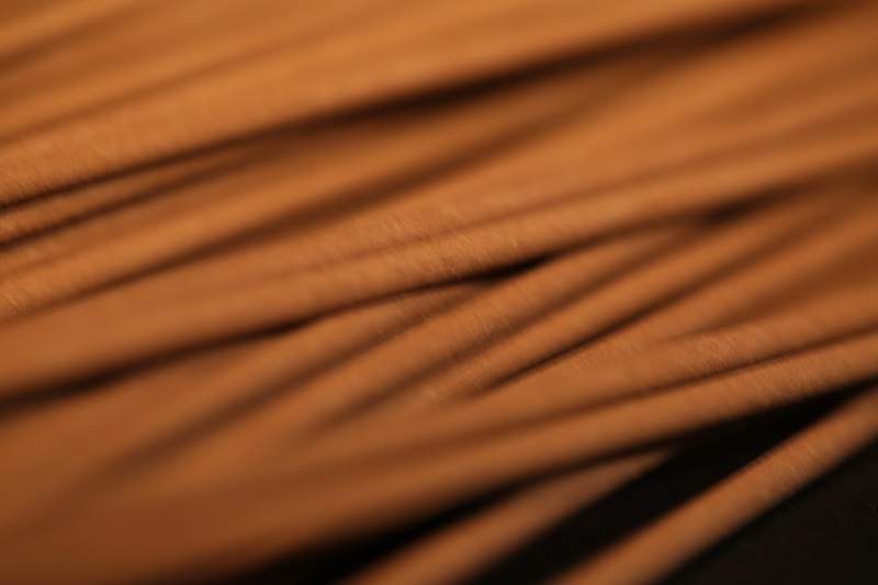 ST670 極品尺三檀香   台灣香 沉香 檀香 環保 無毒 香 越南 香道  紅土 奇楠  普洱茶〔三香堂沉香〕