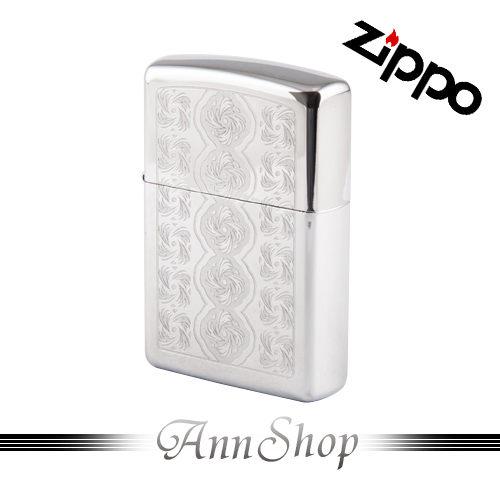 【Zippo‧搖晃圓圈打火機】全球知名防風打火機‧情人禮物