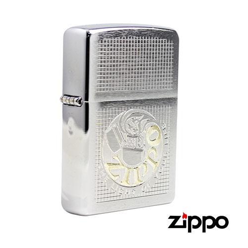 Zippo‧ZIPPO之魂.打火機
