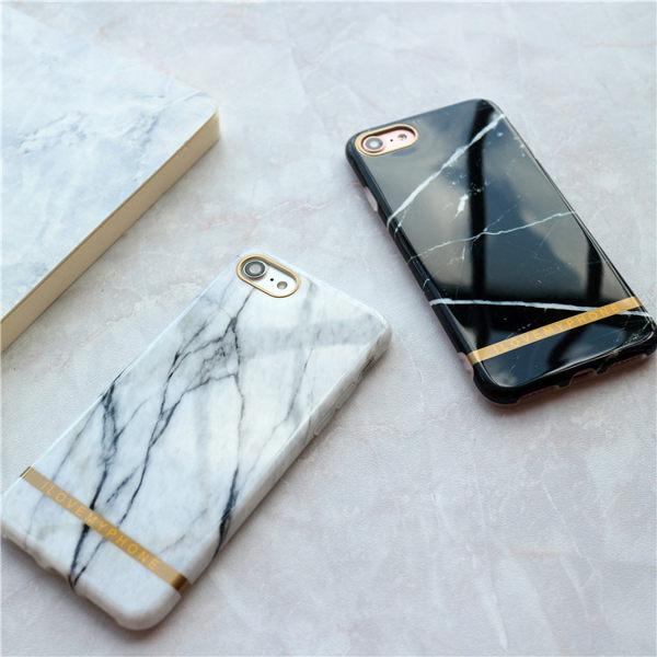 SZ25 OPPO R11 plus手機殼大理石磨砂軟殼全屏大理石鋼化膜套裝R9 R9s PLUS手機殼