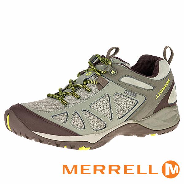 MERRELL SIREN SPORT Q2 GORE-TEX女運動鞋ML37802