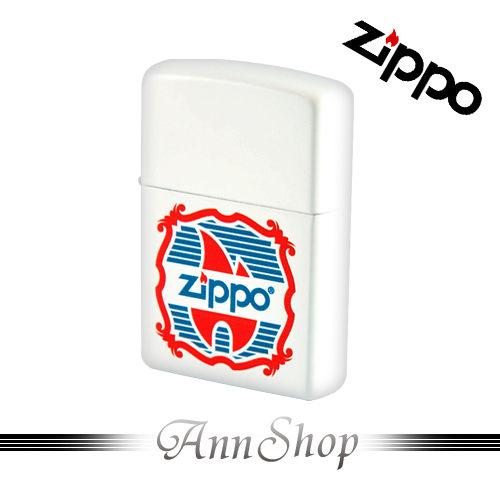 【ZIPPO‧復古的標誌打火機】全球知名防風打火機‧情人禮物