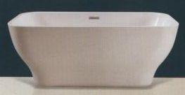 長梭衛浴bt818580獨立缸浴缸150cm退回需自付來回運費
