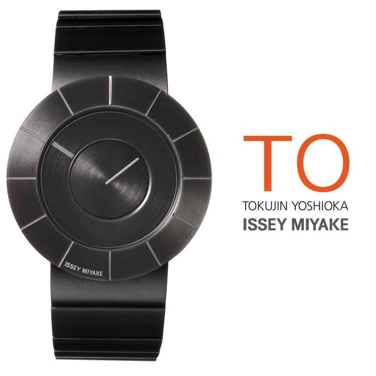 【萬年鐘錶】ISSEY MIYAKE 三宅一生設計師(Tokujin Yoshioka吉岡德仁)名錶 SILAN002Y(VJ20-0010SD)