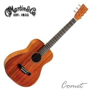 MARTIN吉他MARTIN LXK2 Baby旅行民謠吉他36吋小吉他Martin木吉他專賣店LXK-2