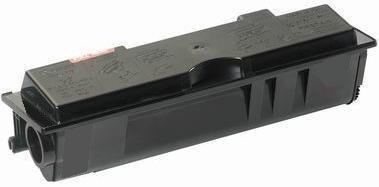 KYOCERA原廠環保碳粉匣TK-18適用KYOCERA ES1020用雷射印表機耗材碳粉夾TK18