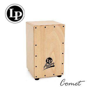 木箱鼓教學暢銷LP木箱鼓木箱鼓泰製LPA1330