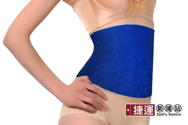 *捷運新埔站*運動束腰帶.保暖收腹帶護腰透氣彈性束身衣產後束腹貼身舒適把腰找回來