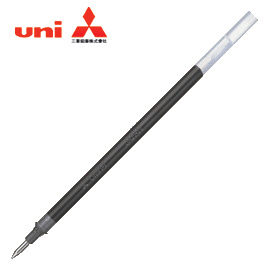 三菱 UMR-1替芯0.38mm