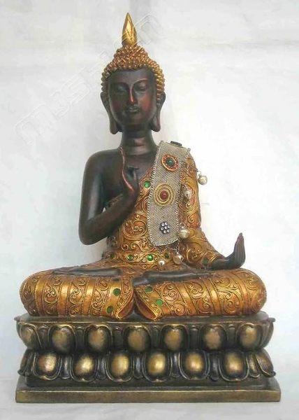 佛像泰國風情家居飾品