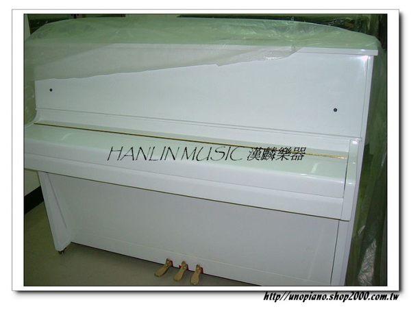 HLIN漢麟樂器好評網友推薦-二手中古原裝山葉yamaha鋼琴-優質中古二手鋼琴中心01