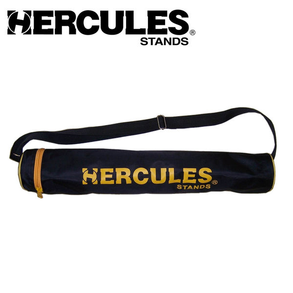 【小叮噹的店】 Hercules 海克力斯 BSB002 小譜架袋