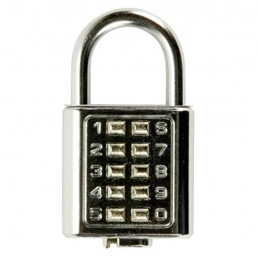 AIWA按鍵鎖40mm